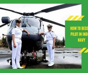 navy aa image