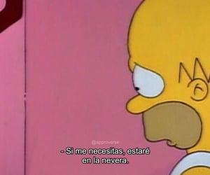 Homero image