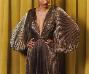 bronze, classic, and fashion image