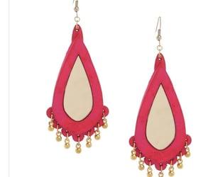accessories, artisan, and handicraft image