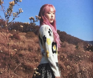 kpop, scans, and kpop gg image