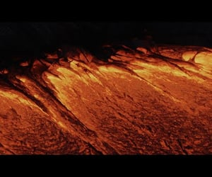 777, daylight, and music video image