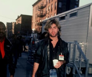 80s, 80s fashion, and fashion image