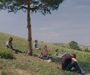 movie: Midsommar (2019)