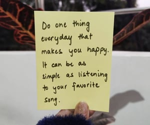 do it, feeling, and happiness image