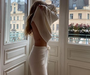 comfy and loungewear image