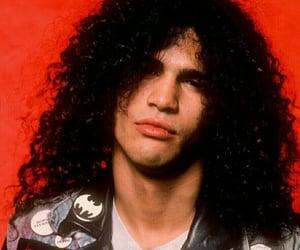 Guns N Roses, rock, and slash image