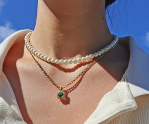 accessories, bijoux, and bling image