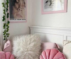 aesthetic, cozy, and home decor image