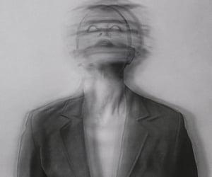 caos, confusione, and instabilità image