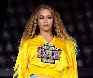 Beyonce 💛