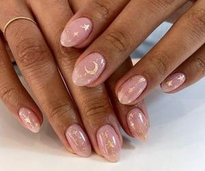 beautiful, beauty, and nails image