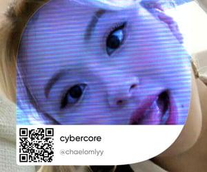 code, kpop, and edits image