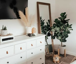 bedroom, homely, and house image