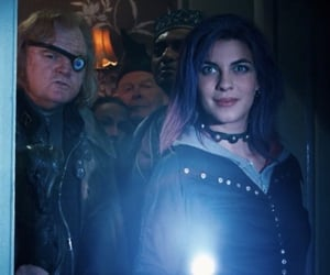harry potter, tonks, and hp image