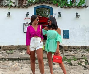 amizade, bff, and friendship image