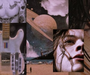 headers, Harry Styles, and edit image