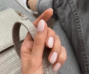details, inspiration, and nails image