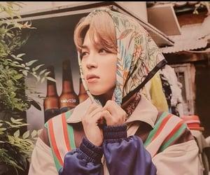 gucci, idol. hm, and korean image