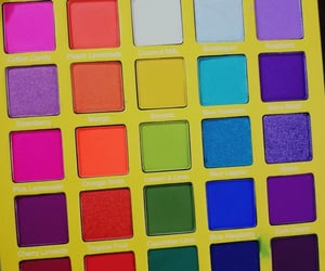 colours, designer+lifestyle, and picture+photo+resim image