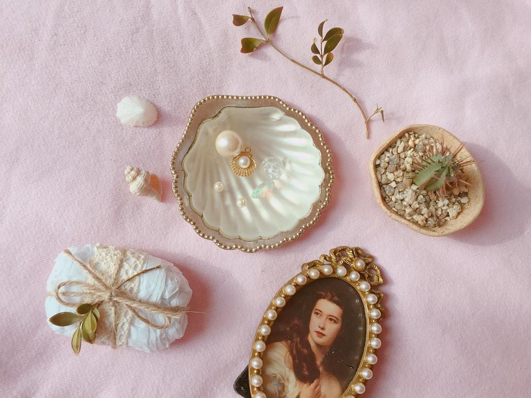 aphrodite, article, and spells image