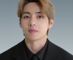 boyfriend, id, and kpop image