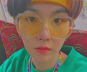 edit, icon, and minyoongi image
