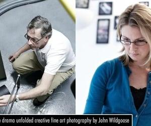 fine art photography, photography, and photography ideas image