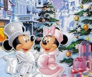 Walt Disney World image