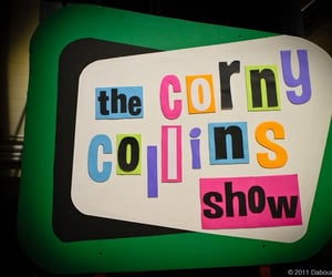 movie, hairspray, and the corny collins show image