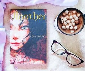 books, livros, and horror image