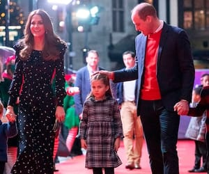 kate middleton and prince william image