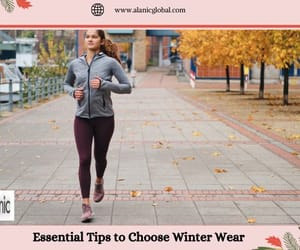 winterwear image