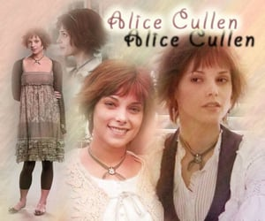 2000s, alice cullen, and archive image