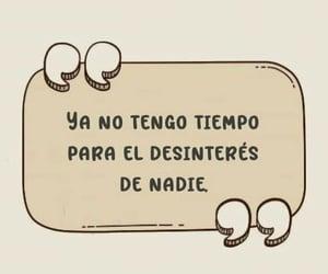frases en español and ya no image