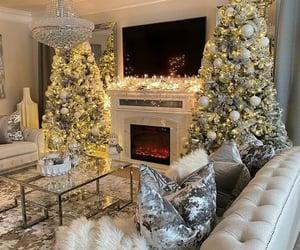 christmas, ☃, and ًًًًًًًًًًًًً image
