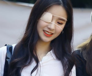 Jeon Heejin♡.