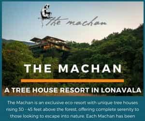 travel, treehouse, and honeymoon resort image