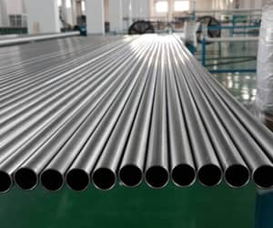 inconel 600 pipe exporter image