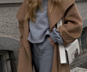 accessories, aesthetic, and casual image