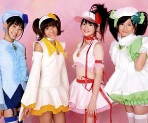 cosplay, amu hinamori, and shugo chara image