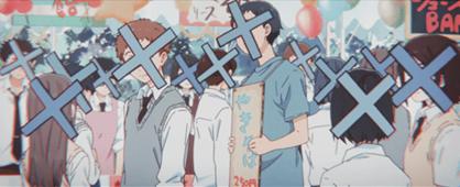 anime, given, and studio ghibili image