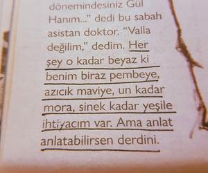 book, şiir sokakta, and not image
