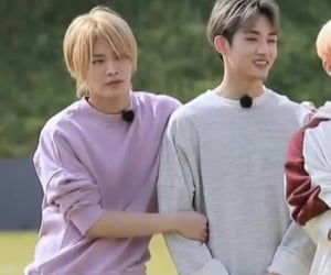 couple, winwin, and lq image