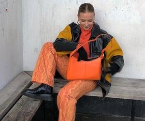 copenhagen, danish, and fashion image