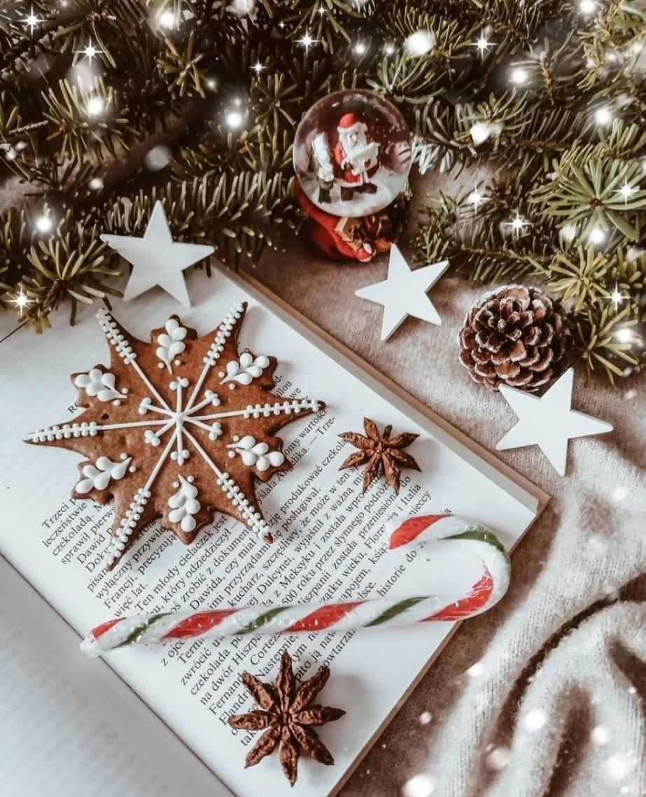 elf, homealone, and festive image
