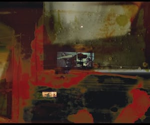 alternative music, indie, and borderline image