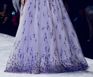 style, dresses, and fashion image