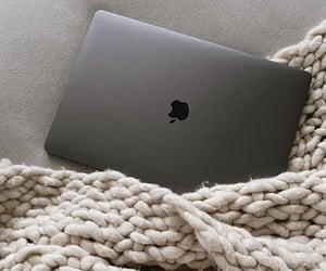 fashion and macbook image
