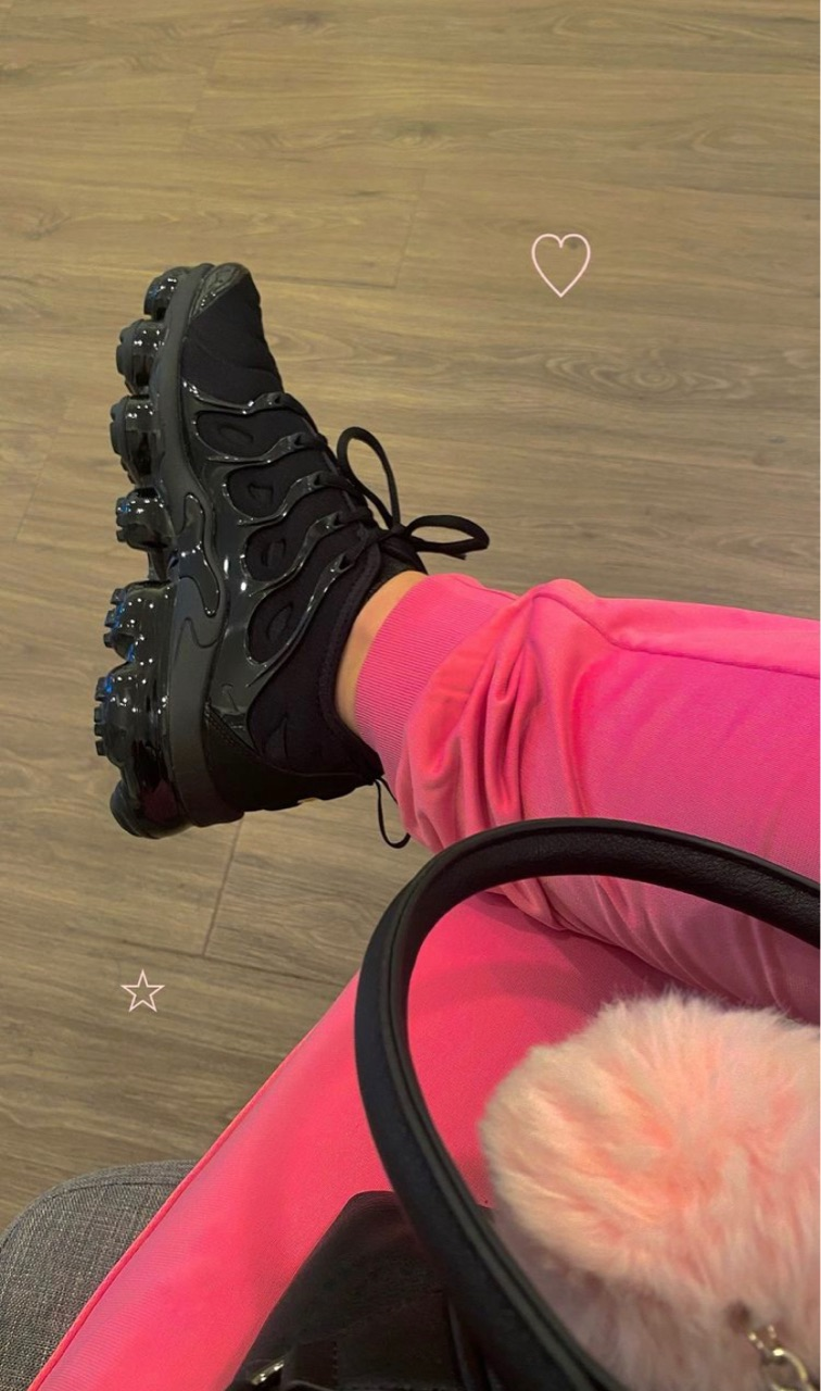 Ocenite patike/cipele/čizme - Page 3 Original